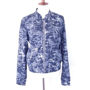 Skirt Sports Jette Jacket Dream Small